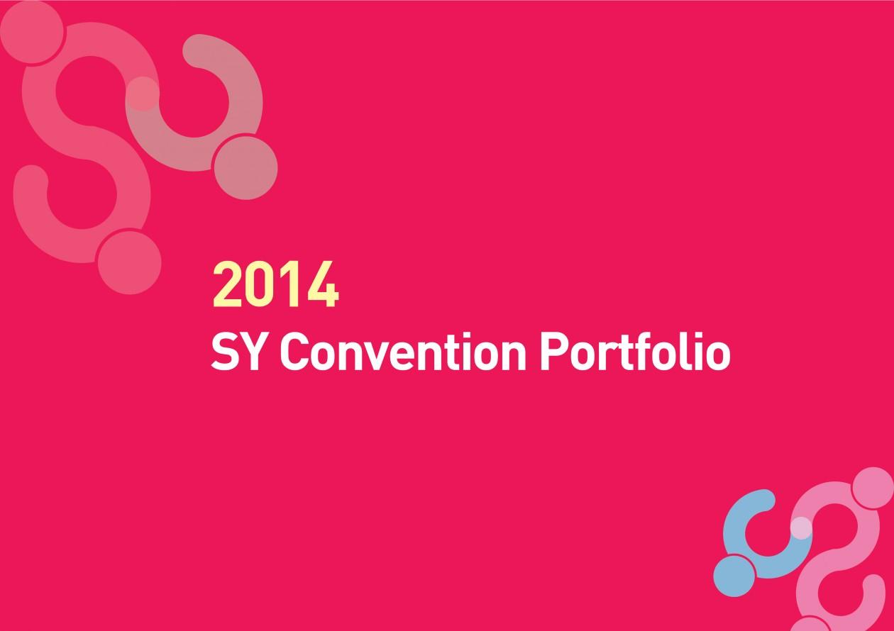 Portfolio2014